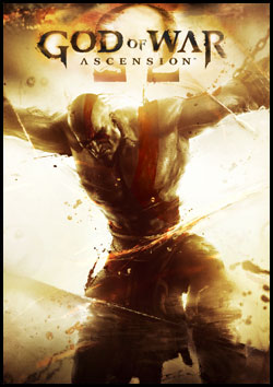 God of war ascension game guide walkthrough gamepressure god of war ascension voltagebd Choice Image