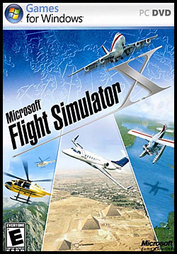 flight simulator x game guide gamepressure com rh guides gamepressure com Flight Simulator X Logo Flight Simulator X Steam Edition