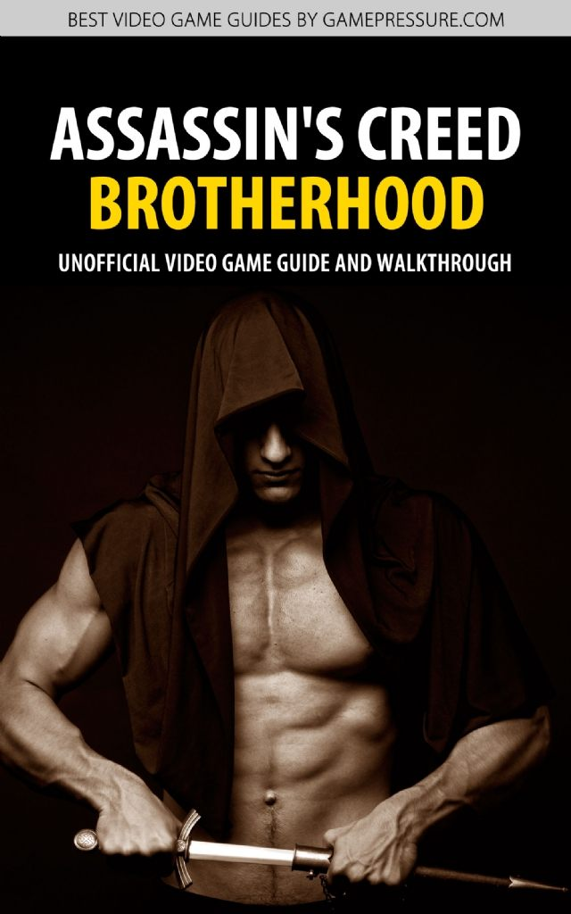 Books epub download creed assassins