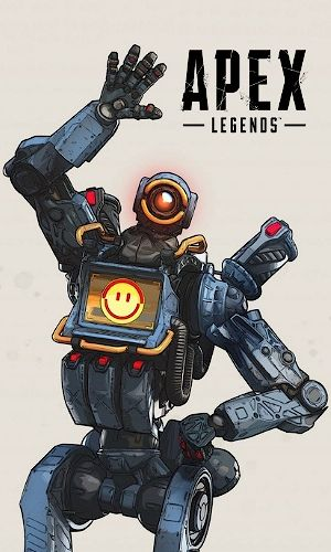 Apex Legends Guide