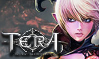 TERA Game Guide