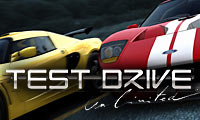 Test Drive Unlimited Game Guide