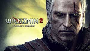The Witcher 2: Assassins of Kings Game Guide