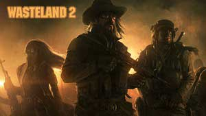 Wasteland 2 Game Guide & Walkthrough