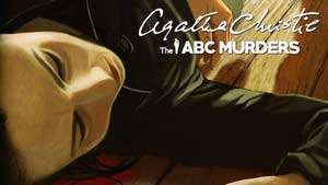 Inspect the mansion | Chapter three - Churston Agatha ...