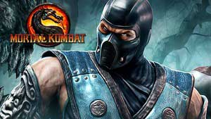 Mortal Kombat Game Guide