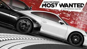 Need For Speed Most Wanted 2012 Game Guide By Gamepressure