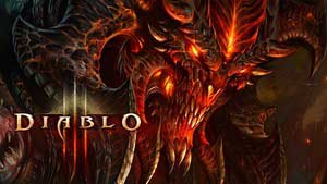 Diablo 3 Storm Of Light Epub