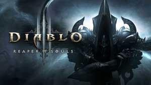 Diablo 3 The Order Epub