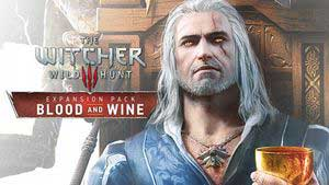 The Witcher 3: Blood and Wine Game Guide