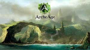 ArcheAge Game Guide