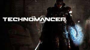 The Technomancer Game Guide