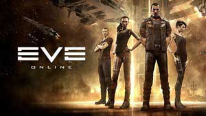 EVE Online Game Guide