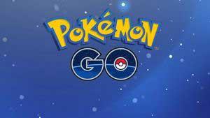 Pokemon GO Game Guide