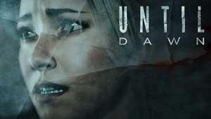 Until Dawn Game Guide & Walkthrough