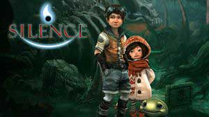 Silence: The Whispered World 2 Game Guide