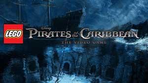 Smugglers Den Walkthrough The Curse Of The Black Pearl Lego