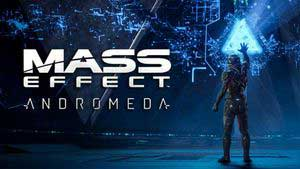 Mass Effect: Andromeda Game Guide