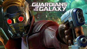 Marvel's Guardians of the Galaxy: The Telltale Series Game Guide