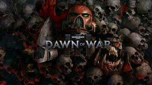 Warhammer 40,000: Dawn of War III Game Guide