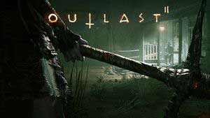 Outlast 2 Game Guide