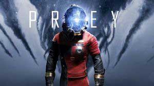 Prey Game Guide