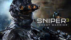 Sniper: Ghost Warrior 3 Game Guide