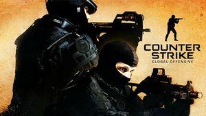 CS GO Game Guide