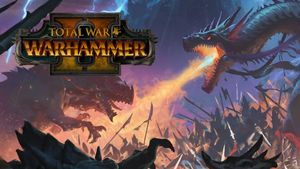 Total War: Warhammer II Game Guide