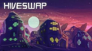 Hiveswap Game Guide