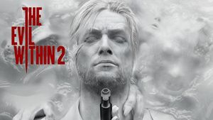 The Evil Within 2 Game Guide
