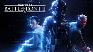 Star Wars Battlefront 2 Game Guide