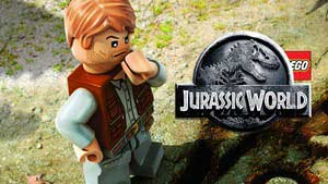 Jurassic park. download free ebooks EPUB, MOBI, PDF, TXT ...