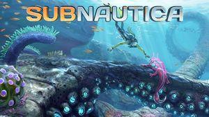 Subnautica Game Guide