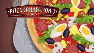 Pizza Connection 3 Game Guide