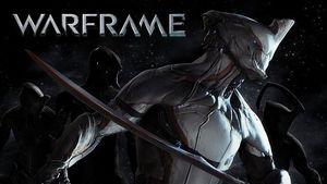 Warframe Conclave Warframe Game Guide Gamepressurecom