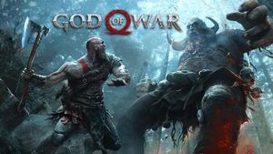 God of War Guide