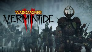 Warhammer Vermintide 2 Game Guide