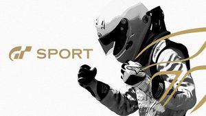 Gran Turismo Sport Game Guide