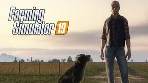 Farming Simulator 19 Guide and Tips