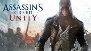 Assassin's Creed: Unity Game Guide & Walkthrough