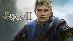 Crusader Kings 2 Game Guide