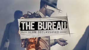 Investigation radio interference walkthrough the bureau xcom