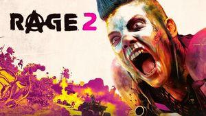 Rage 2 Guide