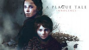 A Plague Tale Guide