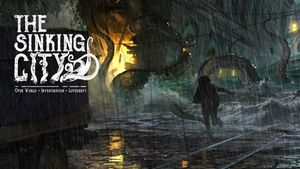 The Sinking City Guide