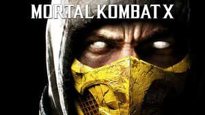 Mortal Kombat X Game Guide