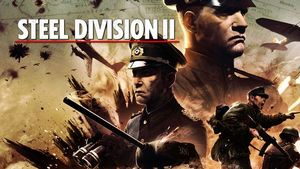 Steel Division 2 Guide