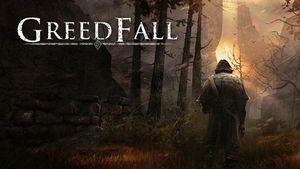 GreedFall Guide