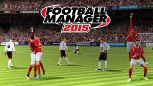 Football Manager 2015 Guide Pdf